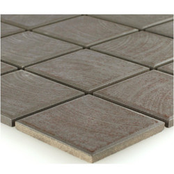 Floor Tiles Anti Skid Floor Tile Manufacturer From Mumbai - Anti skid flooring material