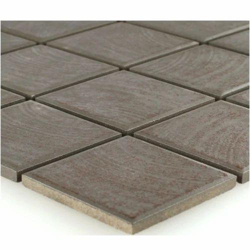 Floor Tiles Anti Skid Floor Tile Manufacturer From Mumbai