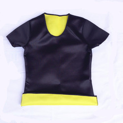 Hot Shaper T-Shirt