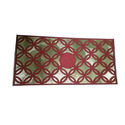 Decorative Paper Cash Envelope
