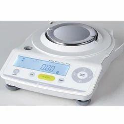 UniBloc Weighing Balance