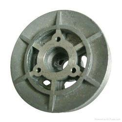 Automobile Industry Metal Casting