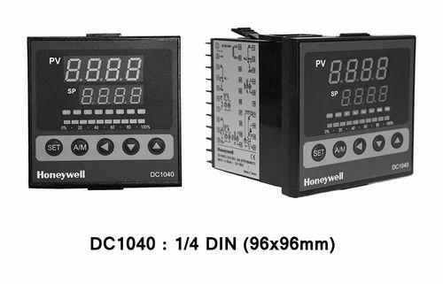 honeywell controller honeywell controller dc1040 dc1020 dc1010 rh futuristicclimatecontrols com Honeywell UDC2500 Product Manual Honeywell UDC2500 Wiring