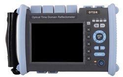Used OTDR