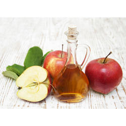 Apple Seed Carrier Oil