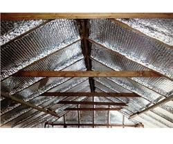 radiant-barrier-250x250 Roofs On Mobile Homes Raise on roofs on decks, roofs on log cabins, roofs on houses, new roofs for mobile homes,