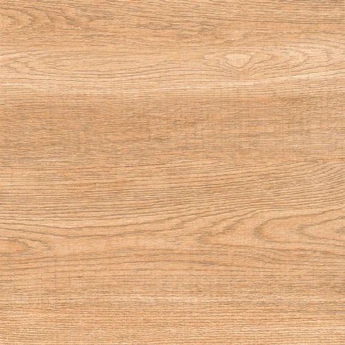 Wooden Design Floor Tile Wooden Design Floor Tiles Manufacturer