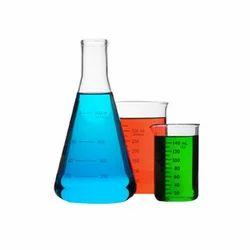 N-N Di (2-Hydroxy Ethyl) Meta Chloro Aniline