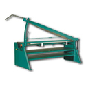 Lever Operated Shears Type CL