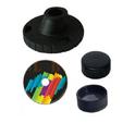 Colour Measuring Instrument
