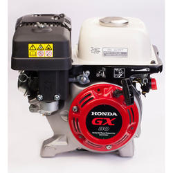 Honda GX 80 Petrol Engine