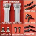 Canon Mf4412 Mf4420 Mf4450 Mf4550 4750 212 Adf Hinge