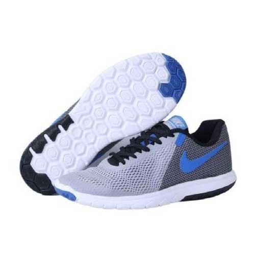 Men Nike Mesh Running Shoes, Rs 900
