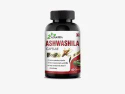 Ashwashila Capsule