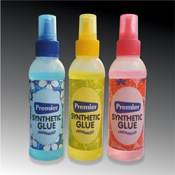 20ml Synthetic Glue Bottle