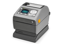 Zebra ZD620 Series Desktop Printers