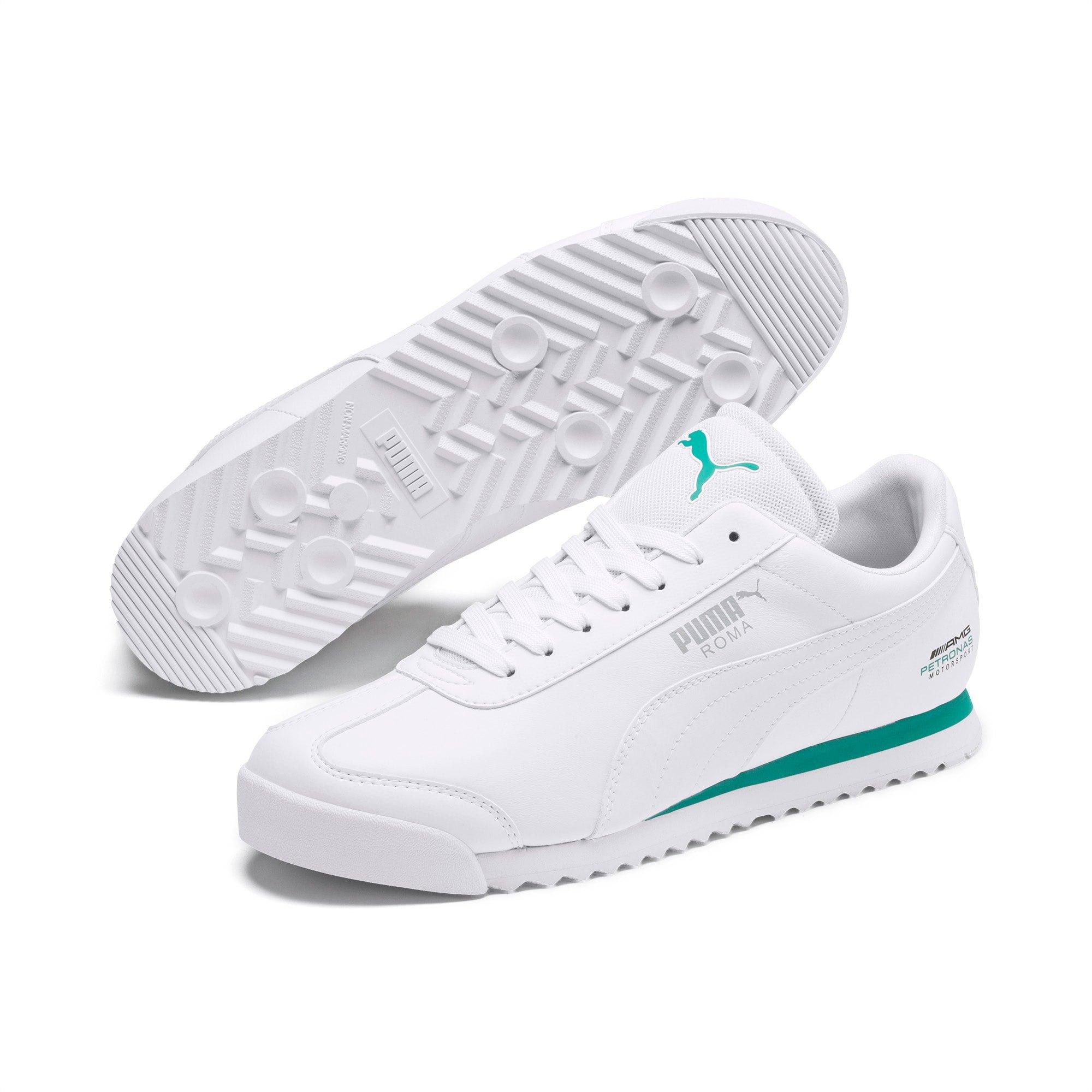 339872_02 Running Shoes Puma Roma