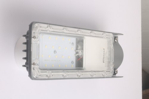Inventaa 15W Veeta LED Street Light
