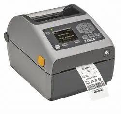 ZD620 Performance Desktop Printers
