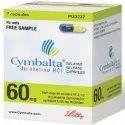 Cymbalta Tablet