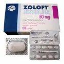 Sertraline Tablets
