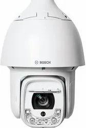Bosch NDP-5523-Z30L 4MP, 30X Optical Zoom, 320 MTR IR PTZ Camera