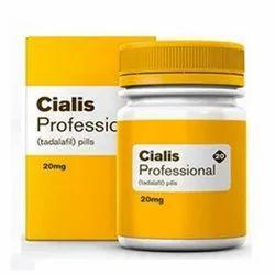 Cialis Professional 20mg