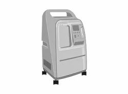 Amwell Oxygen Concentrator