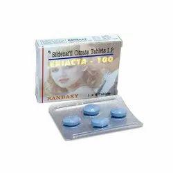Eriacta 100mg Tablets Love Pills