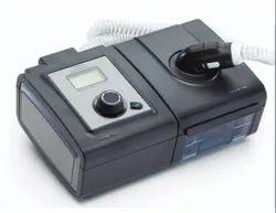 Philips BiPAP and CPAP Machine