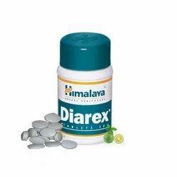 Diarex
