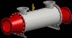 Oil Heat Exchangers