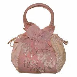 Wedding Gift Bags Chennai : Wedding Gift Bag in Chennai, Tamil Nadu Suppliers, Dealers ...