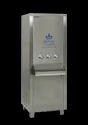 Water Dispenser 125 LPH Normal