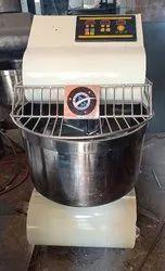 Dough Mixer 60 K.g