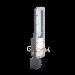 Inventaa 20W Veeta Sensor LED Streetlight -UV Grade Polycarbonate