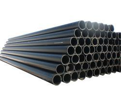 HDPE Gas Pipe  sc 1 st  Mangalam Pipes Private Limited Bangalore & Gas Supply HDPE Pipe - Manufacturer from Bengaluru
