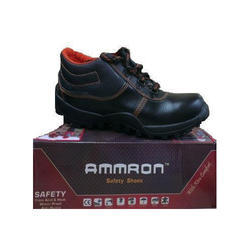 Ammron Safety Shoes