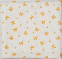 Towels For New Born Baby/Infant
