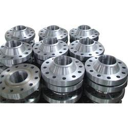Stainless Steel 309S Flanges