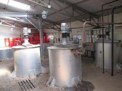 Customization Facilities