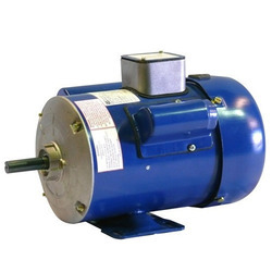 Electrical Actuators