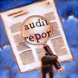 Grounding Audit Services