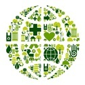 Apply For ISO 14001 Certificate