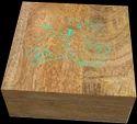 Wood Boxes, Home Decorative Boxes