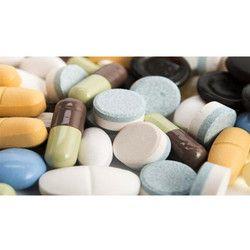 Ayurvedic Medicine Franchise for Dadra