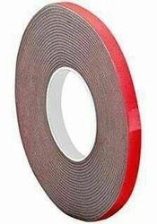K-GRIPP Structural Glazing Tapes 12mm (w) x 2mm (t) x 6mtr