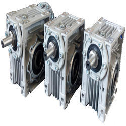 Gear Reducer Motor Products Suppliers Manufacturers