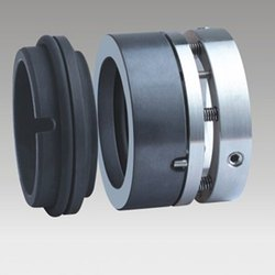 John Crane Type Mechanical Seal