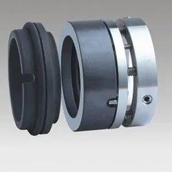 John Crane Type Mechanical Seal